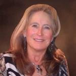 Kathy Brous