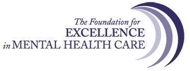 Foundation for Excellence in Mental Health Care