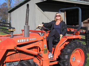 BrousBlog10a KB Tractor