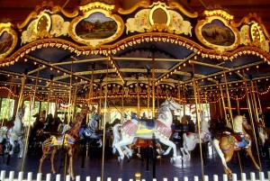 BrousBlog11d Generic Carousel