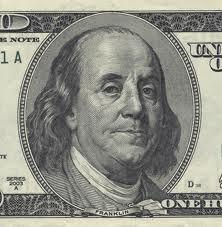 BrousBlog5a Ben Franklin