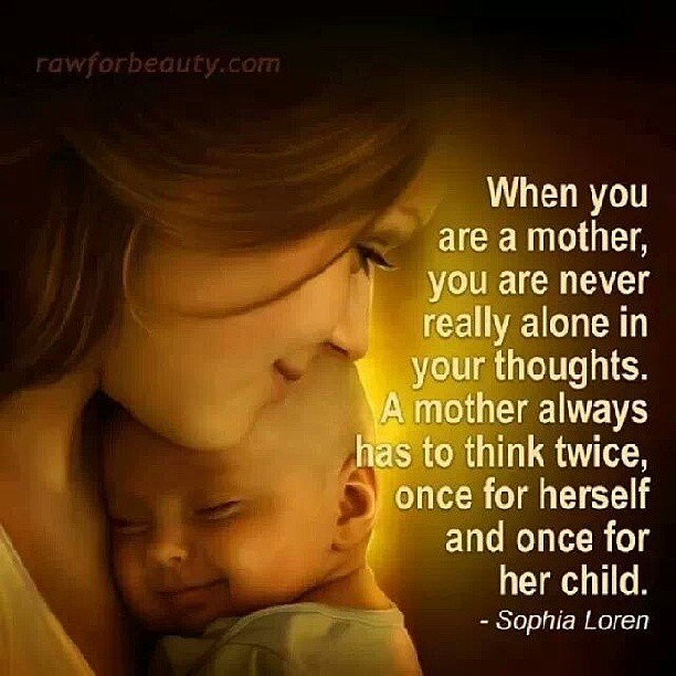 Take Care Of Your Mother Quotes: Bruce Perry: Attachment And Developmental Trauma