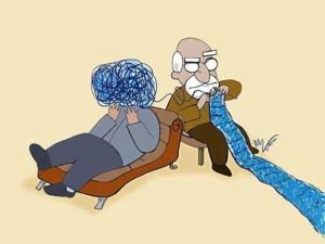 Shrink knitting my brain