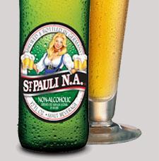 St Pauli NA crop