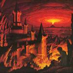 brousblog2a Mordor w.Frodo