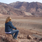 brousblog2c Death Valley Lots of Rocks