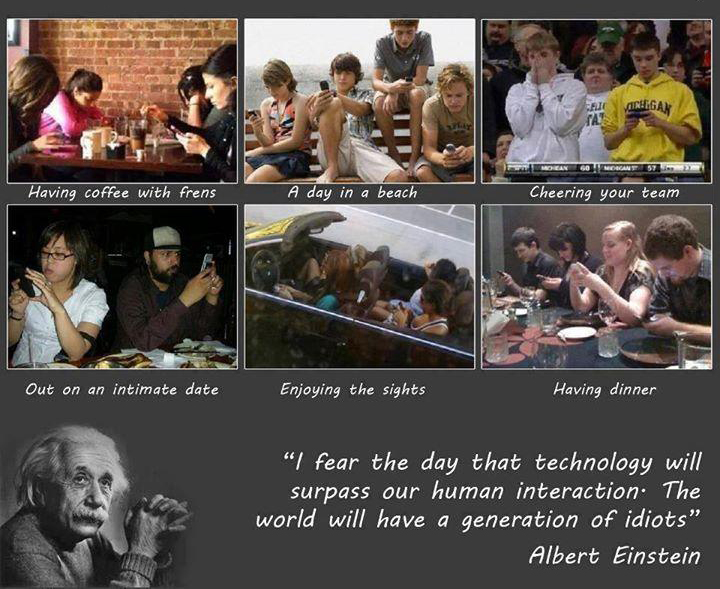 brousblog3c Day Einstein Feared