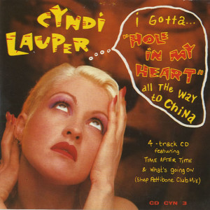 brousblog4b Cyndi Lauper