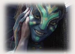 Avatar I see you2