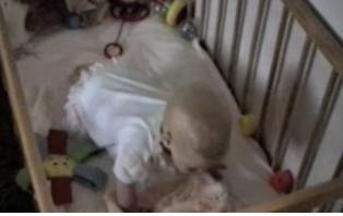 Baby Casey fr video crop2