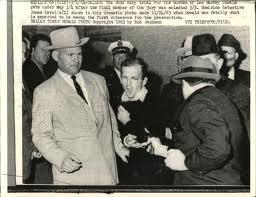 Oswald & Jack Ruby