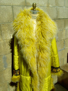 Ugly Coat Yellow _570xN.383387044_cpv2
