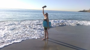 3 Kathy ocean 12-25 Xmas 058