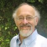 Allan Schore 2
