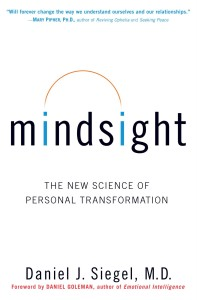 Dan Siegel Mindsight cover1