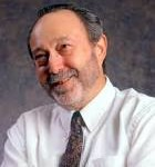 Stephen Porges mages