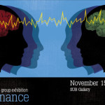 Limbic Resonance - Boise State Univ