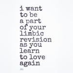Limbic Revision tumblr_nbam9cX0hI1tbev4jo1_500