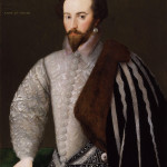 Sir Walter Raleigh_by_'H'_monogrammist