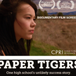 paper-tigers-kelsey-movie-credits